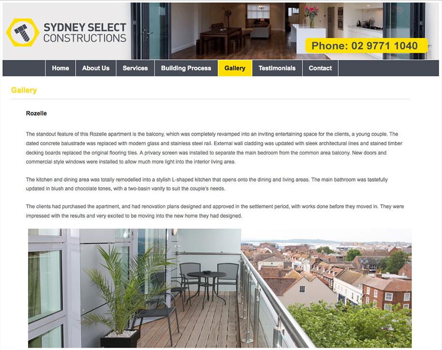 Sydney-Select-Constructions-web-copy