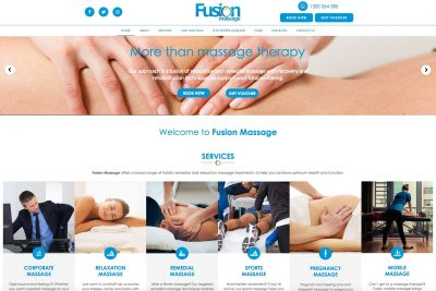 Fusion Massage web copy-min