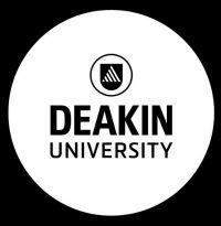 Deakin-Uni-logo