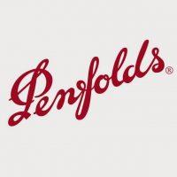 Penfolds-logo