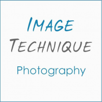 Image Technique logo