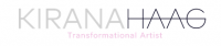 Kirana Haag logo
